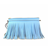 Save my Bag Clutches blauw