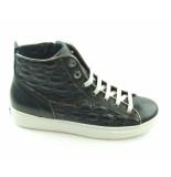 Marc Cain Sneakers zwart