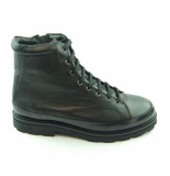 Royal Republiq Boots zwart