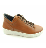 Royal Republiq Sneakers cognac
