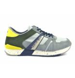 Napapijri Sneakers grijs