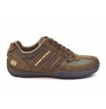 Dockers Sneakers bruin