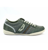 PME Legend Sneakers groen