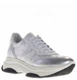 BTMR Sneakers grijs