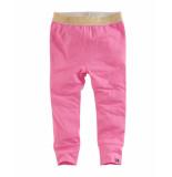 Z8 Legging/panty/sok britney roze