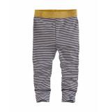 Z8 Legging/panty/sok brechtje blauw