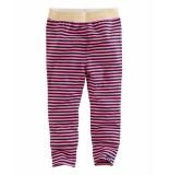 Z8 Legging/panty/sok brechtje roze