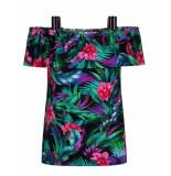 Tramontana T-shirts tops 128966