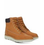 Timberland Veter boots ca16u kenniston 6in bruin