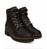 Timberland Veter boots ca1rch london square zwart