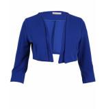 Rinascimento R 90856 blauw