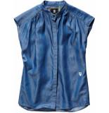 G-Star Parge shirt denim