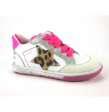 Shoesme .m3.v19 wit
