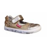 Shoesme Ur4s026-a goud