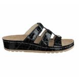 Rohde comfort-slipper