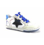 Shoesme .j4.v19 wit