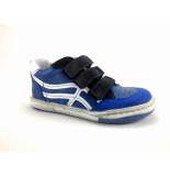 Shoesme .j5.v19 blauw