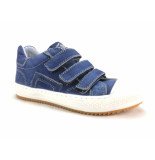 Shoesme .j8.v19 blauw
