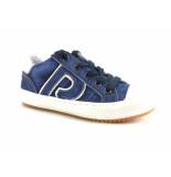 Shoesme .j9.v19 blauw