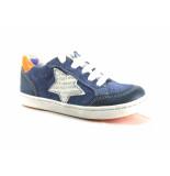 Shoesme .j7.v19 blauw