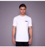 Radical Elio feel t-shirt - wit