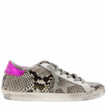 Golden Goose Deluxe Brand Sneakers superstar