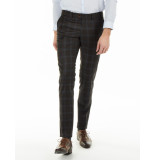 Bertoni of Denmark Pantalon pants jakobsen