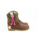 Shoesme Bl8w124