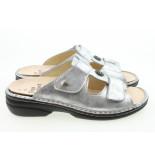 FinnComfort Comfort pattaya zilver
