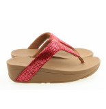 FitFlop Tm lottie tm