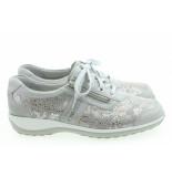Stuppy 9973 zilver
