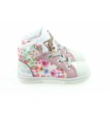 Shoesme Ef9s028
