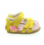 Shoesme Bi9s084 geel