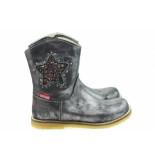 Shoesme Cr8w091