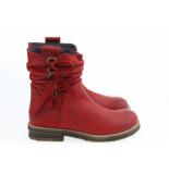 Giga 9561 rood