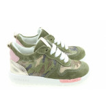 Shoesme Rf9s029 groen