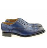 Berwick 3813 blauw