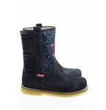 Shoesme Cr8w104 blauw