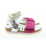 Shoesme Be9s094