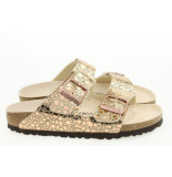 Birkenstock Arizona 1006685