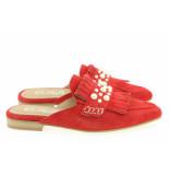 Elisir De2 rood