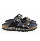 Birkenstock Arizona 1008872