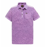 PME Legend Polo's ppss194861 paars