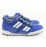 Trackstyle 318065 blauw