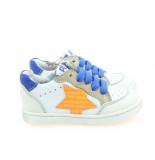 Shoesme Ur9s043 wit