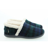 TOMS House slipper groen
