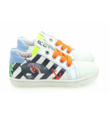 Shoesme Ur9s027 wit