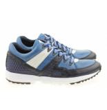 Trackstyle 316950 blauw