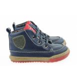 Shoesme Ef6w004 blauw