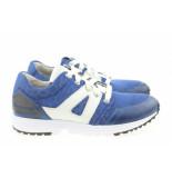 Trackstyle 317081 blauw